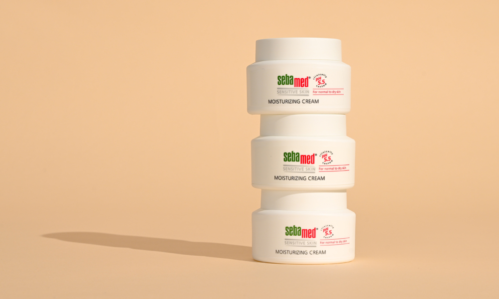 Sebamed bestsellers website 0000 dsc 9336.jpg