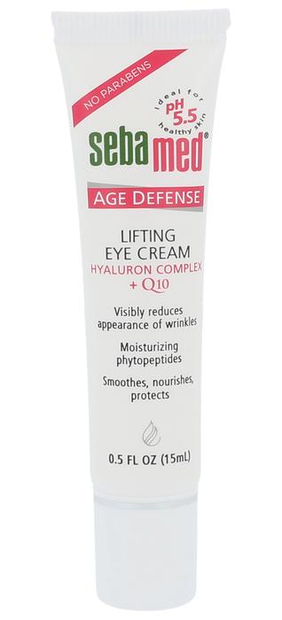 Q10 Lifting Eye Cream - 15 ml