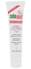 Q10 Lifting Eye Cream - 15 ml