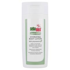 Anti-Dry Hydrating Body Lotion - 200 ml