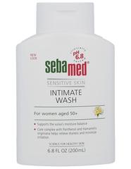 Feminine Intimate Wash - Menopause - 200 ml