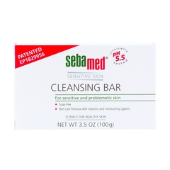 Cleansing Bar - 100 g