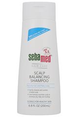 Sebamed Scalp Balancing Shampoo - 200 ml