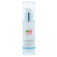 PRO! Hydro Serum 30 mL / 1 OZ
