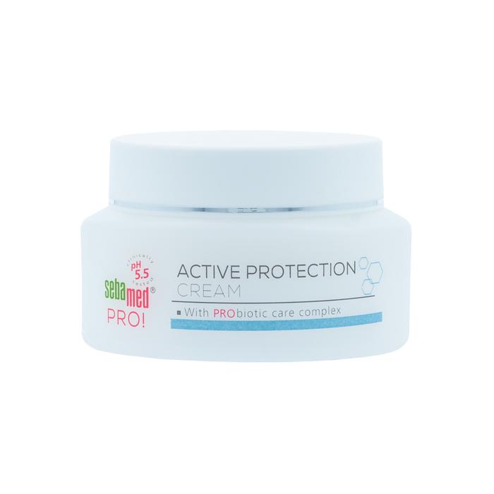 PRO! Active Protection Cream 50 mL / 1.69 OZ