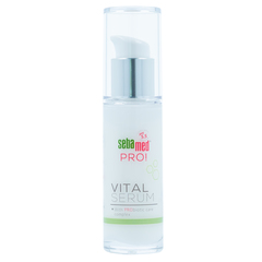 PRO! Vital Serum 30 mL / 1 OZ