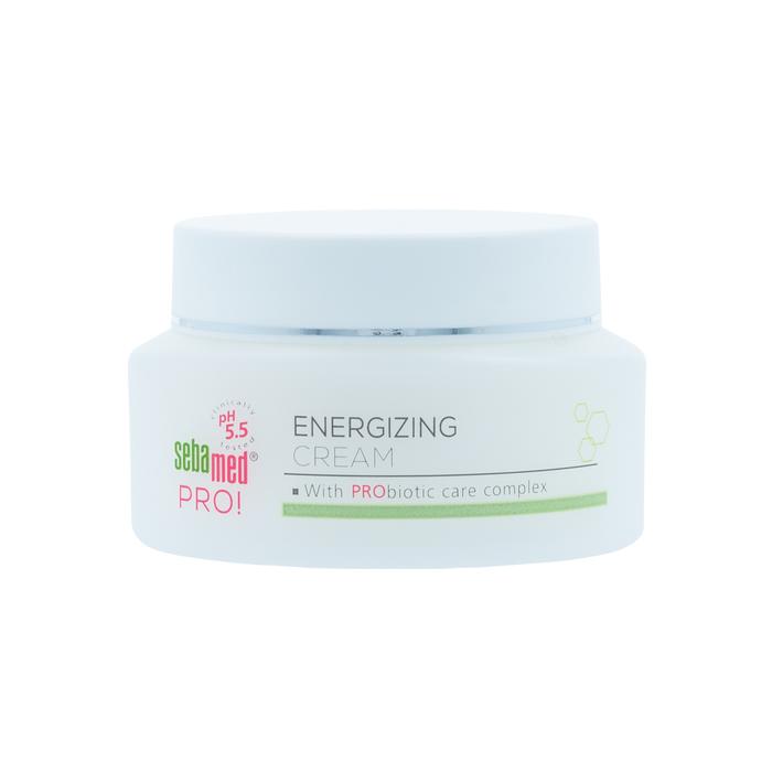 PRO! Energizing Cream 50 mL / 1.69 OZ