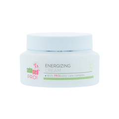 PRO! Energizing Cream 50 mL / 1.69 OZ