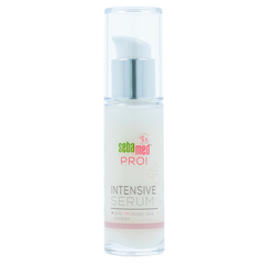PRO! Intensive Serum 30 mL / 1 OZ