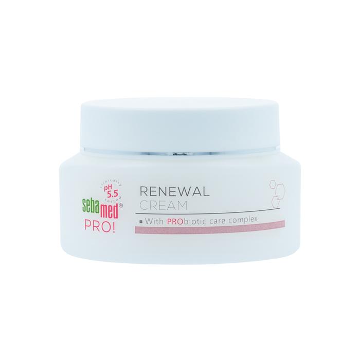 PRO! Renewal Cream 50 mL / 1.69 OZ