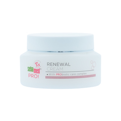 PRO! Renewal Cream 50 mL / 1.69 OZ