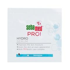 PRO! Hydro Serum Sachet