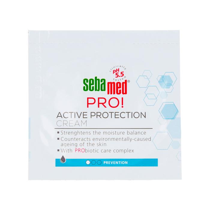 PRO! Active Protection Cream Sachet