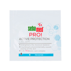 PRO! Active Protection Cream Sachet