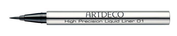 Partner Brands x Artdeco High Precision Liquid Liner