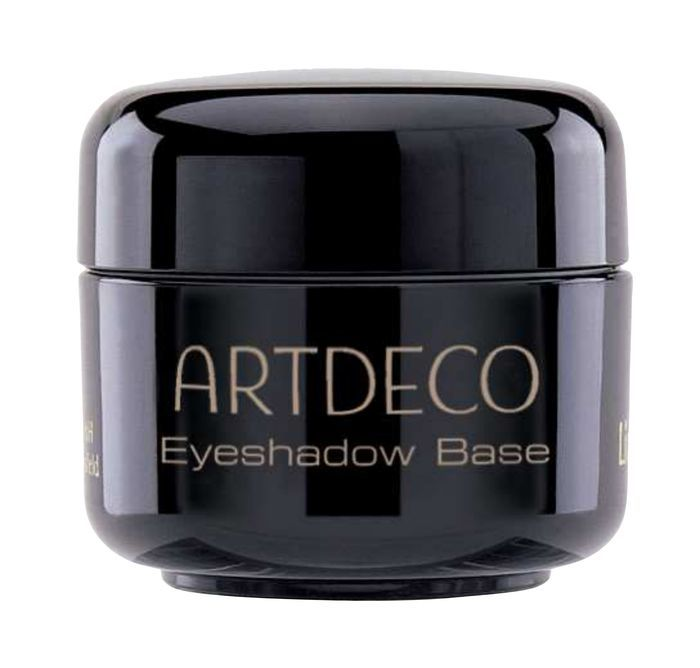 Partner Brands x Artdeco Eyeshadow Base