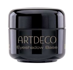 Partner Brands x Artdeco Eyeshadow Base