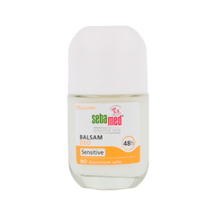 Deodorant Balsam Sensitive without Alcohol - 1.69 fl oz