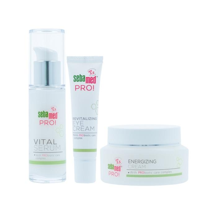 vitalize-trio