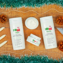 Winter Skin Kit